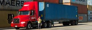 Port_Logistics_Drayage_Transloading_Service.jpg