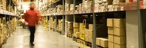 Warehousing_Retail_Services.jpg