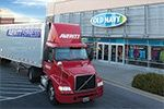 retail_chain_store_delivery_and_logistics.jpg