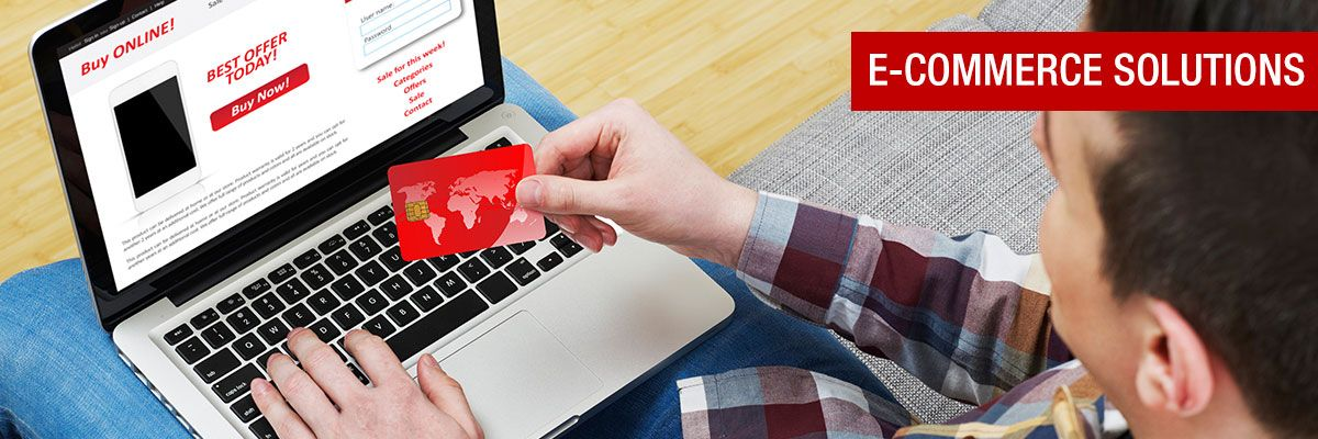E-Commerce-Header.jpg