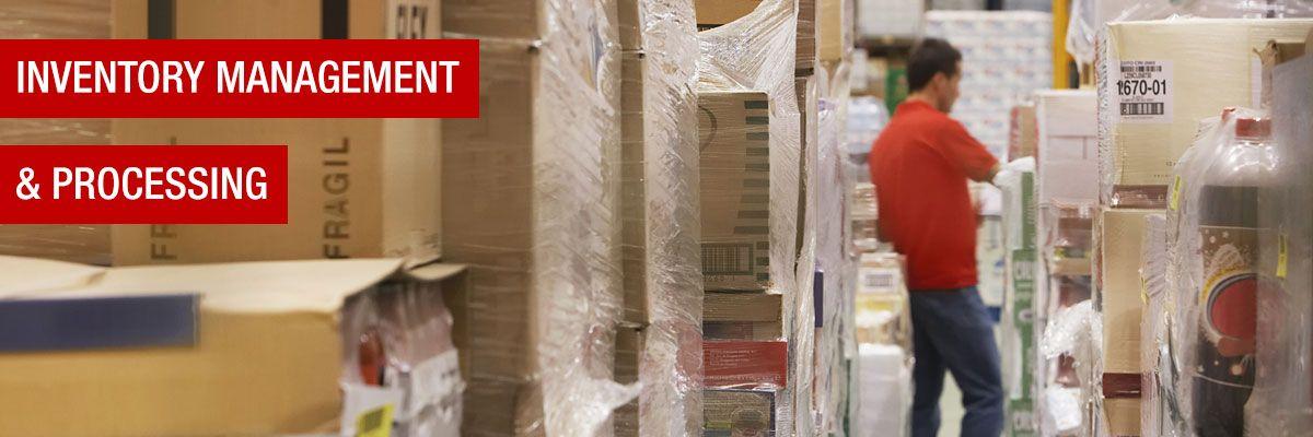 Inventory-Management-Header.jpg