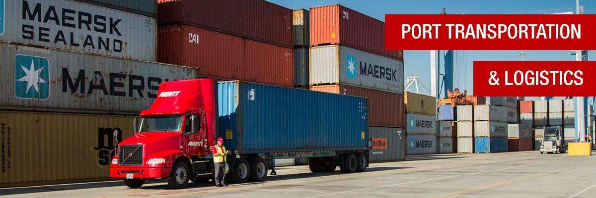 Port-Logistics-Header.jpg