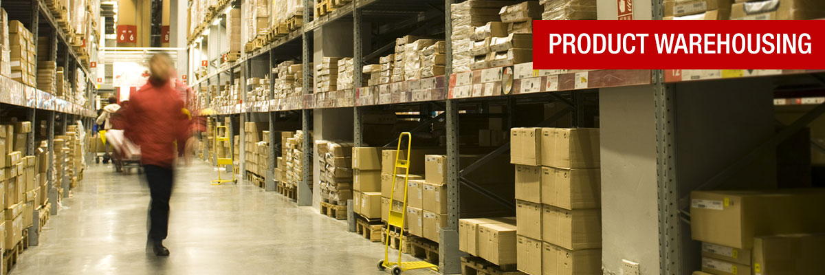 Warehousing-Header.jpg