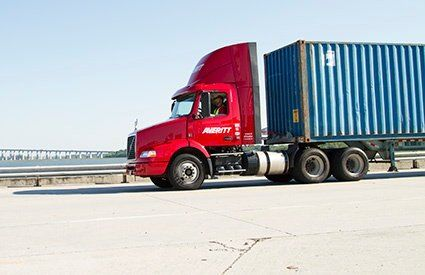 Port_container_drayage.jpg