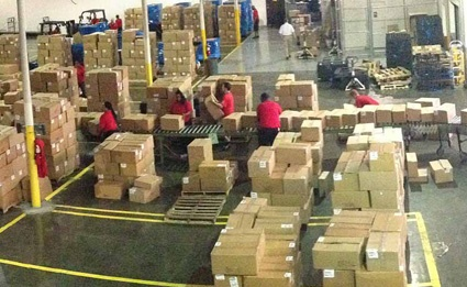warehousing_and_distribution_dedicated_services.jpg
