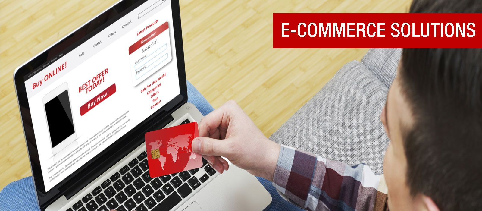 E-commerce-menu-slider.jpg