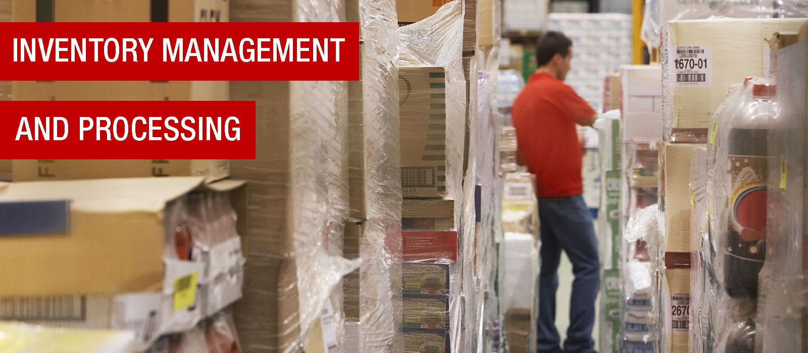 inventory-management-processing-slider.jpg