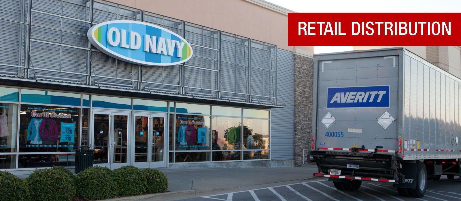retail-distribution-slider.jpg