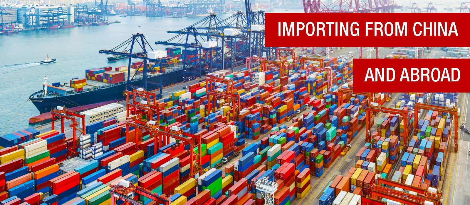 retail-import-slider-med.jpg